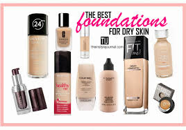 best foundation for skin best foundations for skin in india the instyle journal by