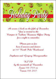 corporate luncheon invitation wording party invitation wording ryanbradley co