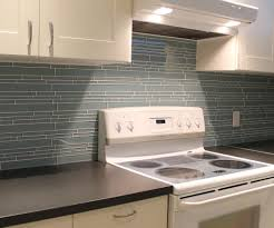 kitchen backsplash pictures subway tile outlet thumb sage green