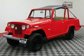 jeep commando custom 1970 jeep commando for sale in denver colorado old car online