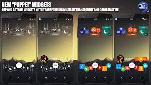 mate widgets for zooper android apps on google play