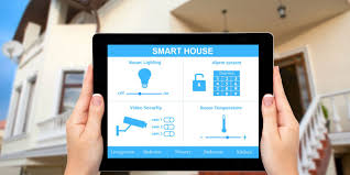 smart home investment may expedite home sales first tuesday journal