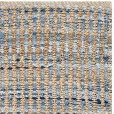 Cream Area Rugs Flooring Joss And Main Rugs Joss U0026main Com Area Rugs 9x12