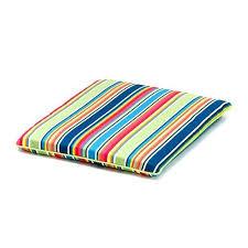 Waterproof Chair Pads 152 Best Chalet Garden Images On Pinterest Chalets Cushion Pads
