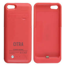 amazon black friday iphone 26 best iphone 5c images on pinterest iphone 5c cases 5c case