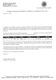 red light ticket lawyer nyc ez pass speeding ticket weiss associates pc