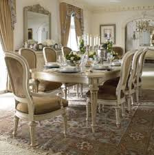 Classic Dining Room Furniture by 64 Best Dining Room Images On Pinterest Dining Room Kitchen And