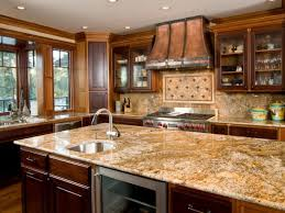 granite top kitchen island table kitchen island with black granite top 100 images granite