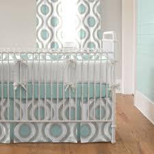 Modern Crib Bedding Inspiration Of Modern Crib Bedding Sets U2014 Gridthefestival Home Decor
