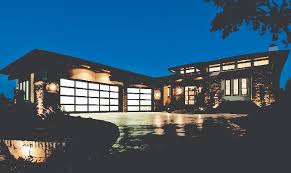 contemporary modern home plans smart placement house plans contemporary ideas building plans