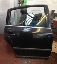 volkswagen right exterior car complete doors parts ebay