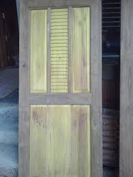 private library design ideas dark wood and bahamas idolza