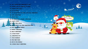best christmas songs by mariah carey michael buble celine dion