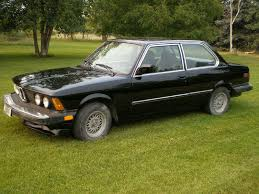 most reliable bmw model 200 000 and counting the 25 most reliable cars page
