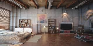 one bedroom loft apartment fresh one bedroom loft apartment inspiration room lounge gallery