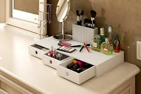how to eliminate odors from your house most wanted 10 pretty ways to organize your makeup collection