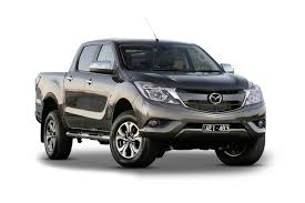 new cars for sale mazda new mazda bt 50 2018 for sale promos price list carmudi