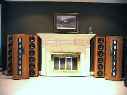 Zu Audio Omen Bookshelf Bookshelf Speaker Recommendations Audio Talk Organissimo Forums