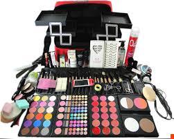 make up boxs of make up make up set combination make up box
