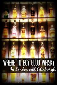 whiskey glass svg best 25 whisky shop edinburgh ideas on pinterest scotland shop