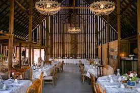 Wedding Barns In Washington State Top Barn Wedding Venues Washington U2013 Rustic Weddings