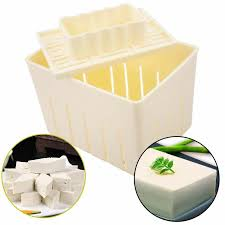 ustensile cuisine perfectworld practical high quality sell tofu maker press mold