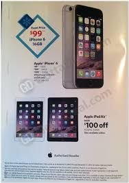black friday target iphone 6s plus sam u0027s club 9to5toys
