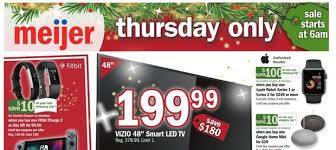 these are meijer s best black friday deals mlive