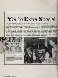caprock high school yearbook explore 1987 caprock high school yearbook amarillo tx classmates