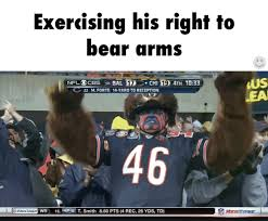 Right To Bear Arms Meme - fark com 9768913 what the founders really meant by the second