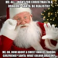Funny Merry Christmas Memes - 58 best funny christmas memes images best merry christmas memes