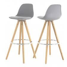 chaise haute design cuisine chaise de bar design pas cher cuisine en image inside chaise