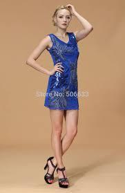 Bulk Wholesale Clothing Distributors Fashion Glamour Wholesale Clothing New