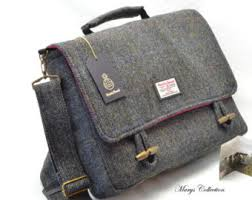 designer laptop bags designer laptop bag etsy