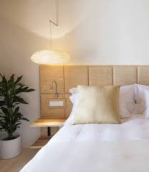 Modern Wall Lights For Bedroom - 90 best modern wall lights images on pinterest wall lighting