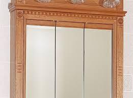 cabinet mirror cabinet bathroom behappy bathroom mirror door