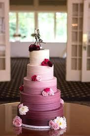 8 best kue pernikahan di palembang images on cake