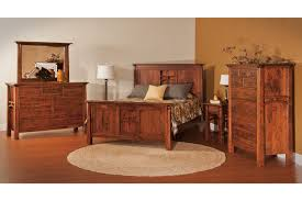 shaker dining room chairs bedroom superb oak bedroom furniture amish dining room furniture