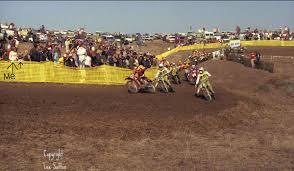 motocross race tracks old nor cal photos moto related motocross forums message