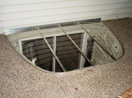 basement waterproofing tips u0026 guides for a dry basement