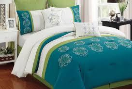 Cheap Bed Sets Queen Size Bedding Set Cheap Queen Bedding Sets Religion Queen Size Bed