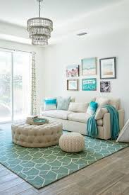 beach living rooms ideas lovely best 25 beach living room ideas on pinterest color in