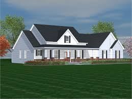 new design the greenhill model ndi