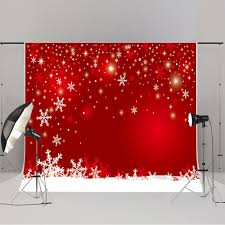 cheap photography backdrops only 3 5 per square metre wholesale wall design snowflake