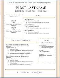 daycare resume exles social work resume templates daycare worker resume template social