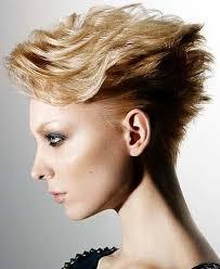 easy cute hairstyles curly hairlong hairstyles women long hair