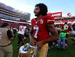 the chip kelly colin kaepernick tandem isn u0027t exactly lifting the