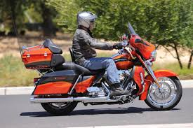 100 ultra classic electra glide manual 2011 find owner