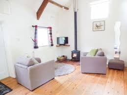 Laminate Flooring South Wales The Old Stable Wolfscastle Golden Hill Self Catering Holiday