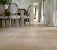 flooring faq solid engineered wooden flooring oak wooden